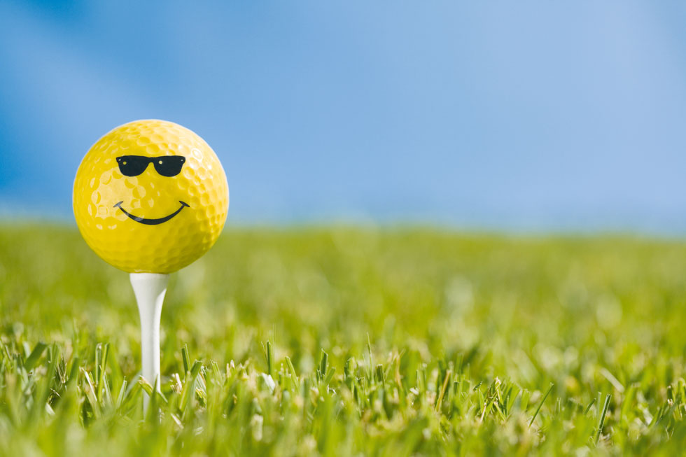 מה הייתם אומרים אם מישהו היה בא ונותן לכם את המתכון לאושר? (צילום: Shutterstock)