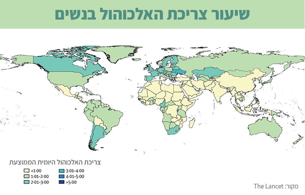 מפה ( )
