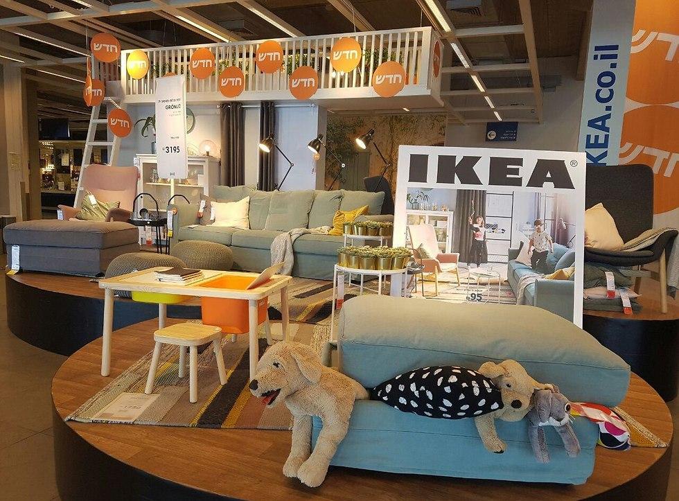 объявлены цены Ikea на 2019 год что подорожает и что станет дешевле