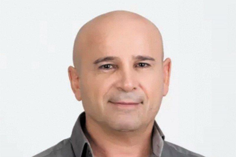 """דוד רפאל (צילום: יח""""צ)"""