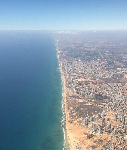 """כ-800 אלף ישראלים יעזבו את הארץ לחו""""ל בחגים (צילום: שירי הדר)"""