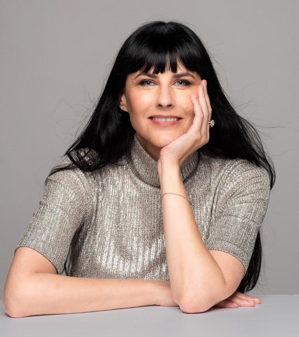 הילה אלרואי (צילום: גבריאל בהרליה)