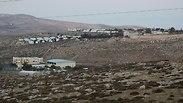 Photo: Shaul Golan