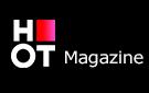 מגזין הוט