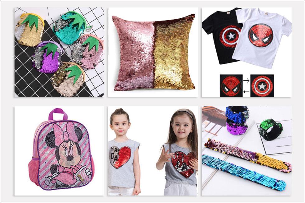 כל המחירים והפרטים על המוצרים - בהמשך (צילום: מתוך Ebay.com, Aliexpress.com)