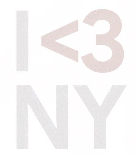 ההזמנה לאירוע של גוגל בניו יורק (צילום מסך)