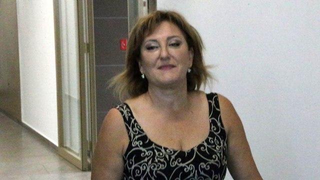 פאינה קירשנבאום  (צילום: מוטי קמחי )