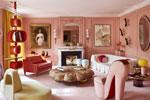 צילום: Rouge Absolu Designed By Geraldine Prieur