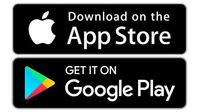 אפליקציות ()