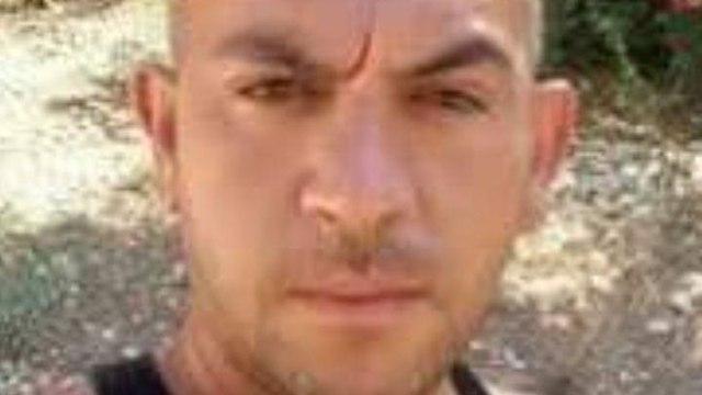רצח מוחמד חמאד מחאמיד באום אל פחם ()