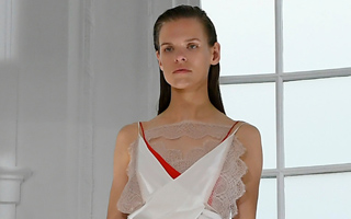 אופנה (צילום: rex/asap creative)