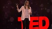 צילום: מתוך TED