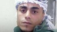 פלסטיני מת במהלך מבצע מעצרים באזור רמאללה