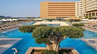 המלון אמאדה (מתוך אתר המלון)