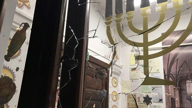 (Photo: Jewish Community of Gdańsk)