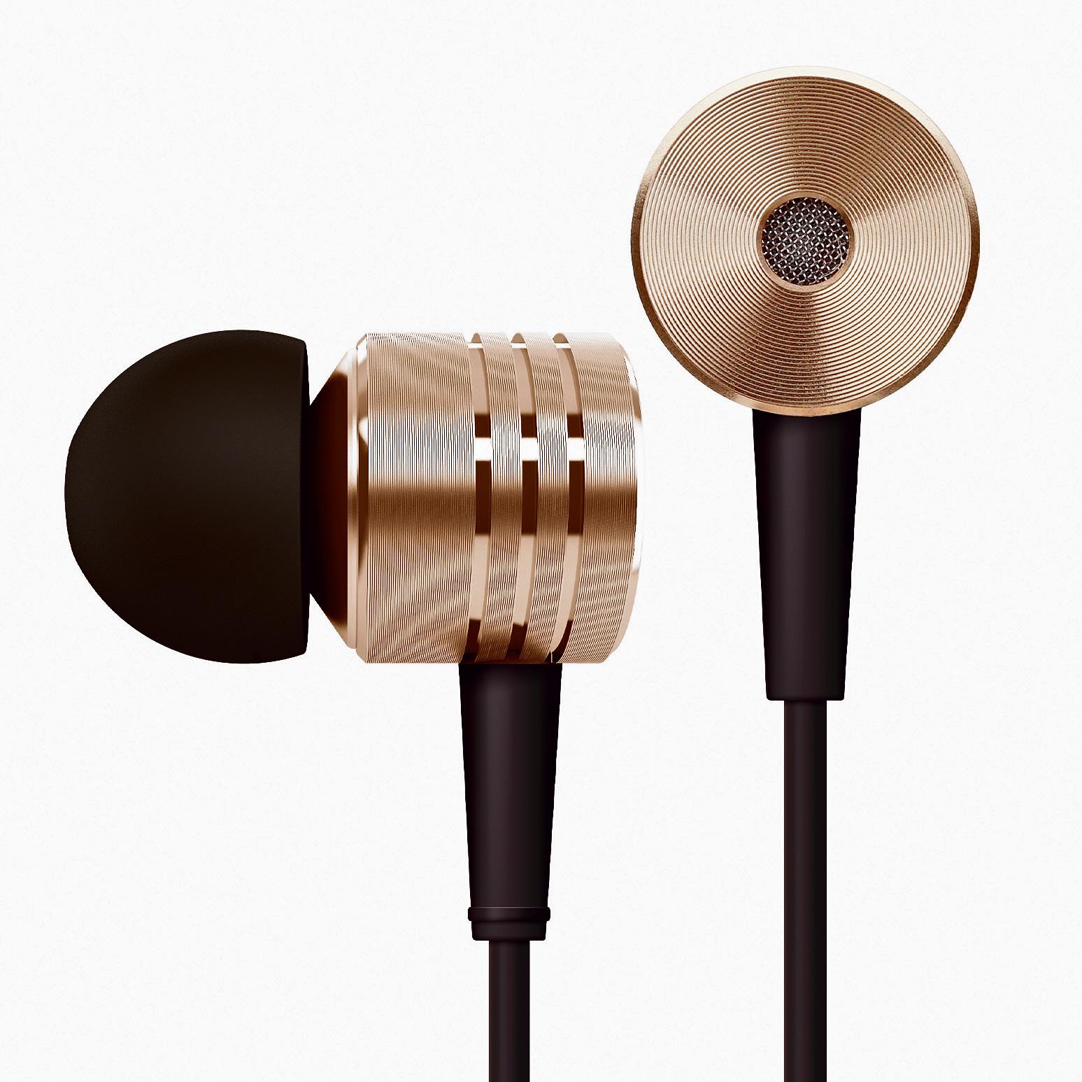 אוזניות מעוצבות