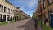 """""""חוקרים פרטיים"""": ייצור ערים המשפרות את איכות חיינו"""