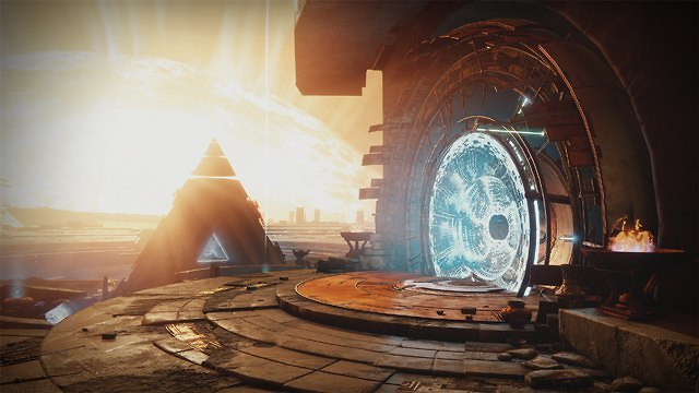 דסטיני 2 (צילום מסך)