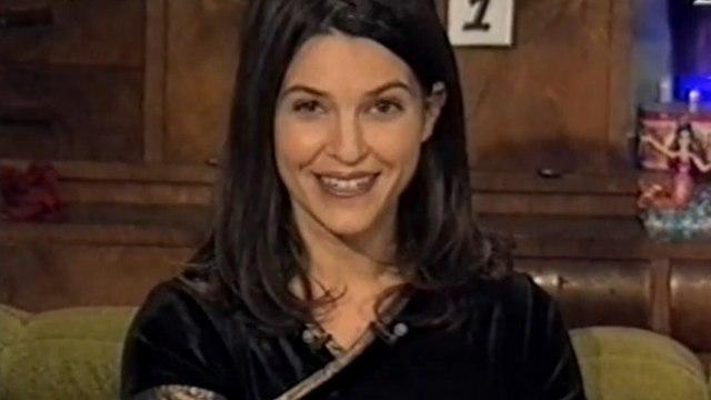 דנה מודן ()