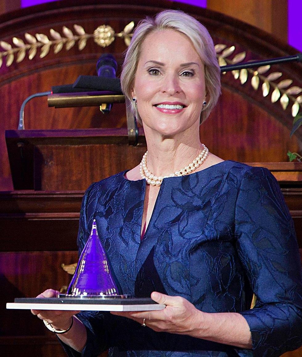 פרנסס ארנולד זוכה פרס נובל כימיה (צילום: EPA)