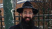 לא קל במאלמו: מאבק ההישרדות של הקהילה היהודית