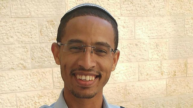 Masresha Wasa, who murdered his wife Angoach on Sunday.