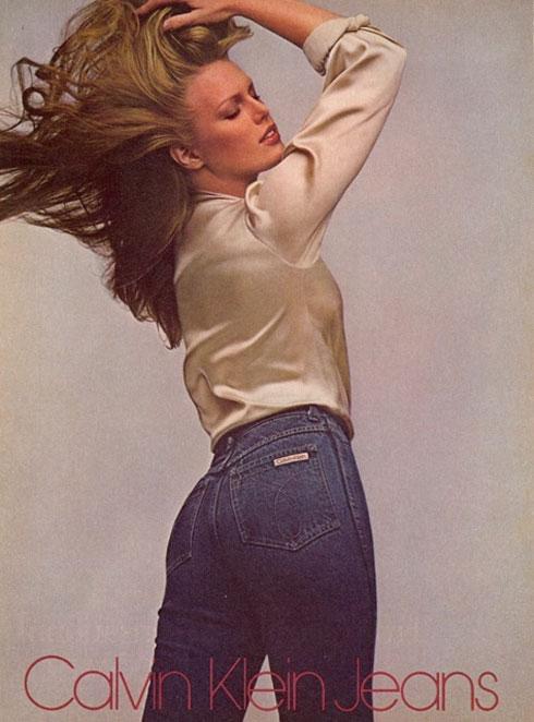 """""""בשנות השבעים קראו לי פטי השמנמונת"""". לחצו על התמונה לכתבה המלאה"""