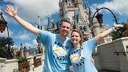 צילום: Disneyparks.com