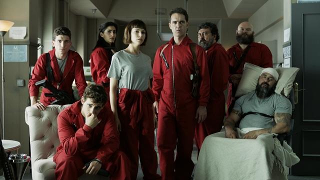 העונה השלישית בדרך (צילום: באדיבות Netflix)