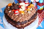 צילום: הודליה כצמן  Bake Care