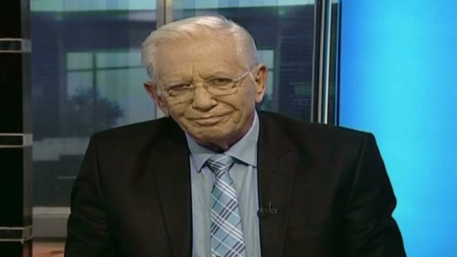 אהרן ברנע (צילום מסך מתוך ערוץ הכנסת)