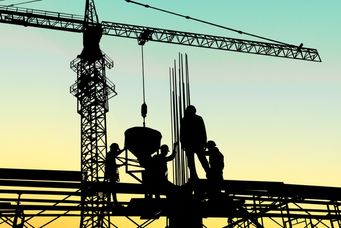 מנוף מנופאי מנופים תאונות עבודה בטיחות נדל
