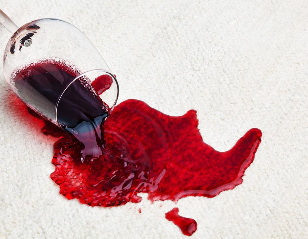 שימו מלח (צילום: Shutterstock)