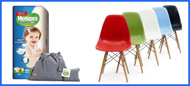 (צילום: מתוך aradtextile.com)