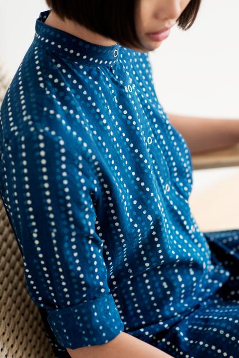 עיצוב של קים דרור למותג קימקה (צילום: ליאור והדס)
