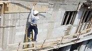 צילום: באדיבות הפורום למניעת תאונות עבודה