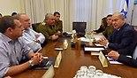 Photo: Ariel Harmoni, Ministry of Defense