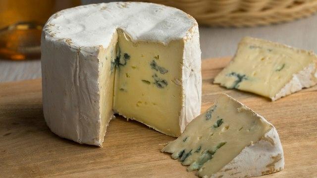 גבינה (צילום: shtterstock)