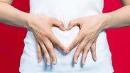 צילום: shtterstock