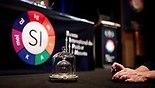 מתוך הוועידה בפריז (צילום: רויטרס)