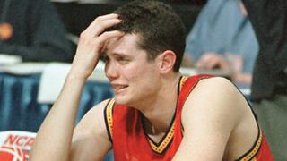 מיהו השחקן הגרוע ביותר ב-NBA? (צילום: REUTERS)