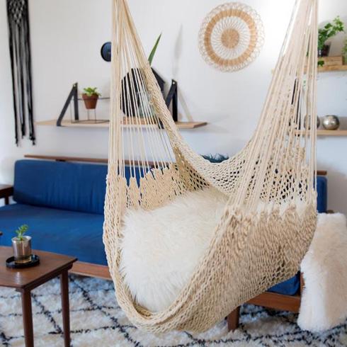 ערסל ישיבה נהדר למי שיש לו מקום בסלון. עכשיו ב-433 שקל (צילום: מתוך mecasa.co.il)
