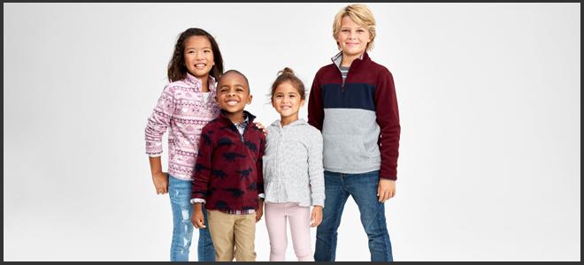 (צילום: מתוך childrensplace.co.il)