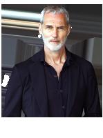 צילום: מתוך המגזין Men's Precious