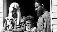 יציאת המזרח: לאן התפזרו מיליון יהודים