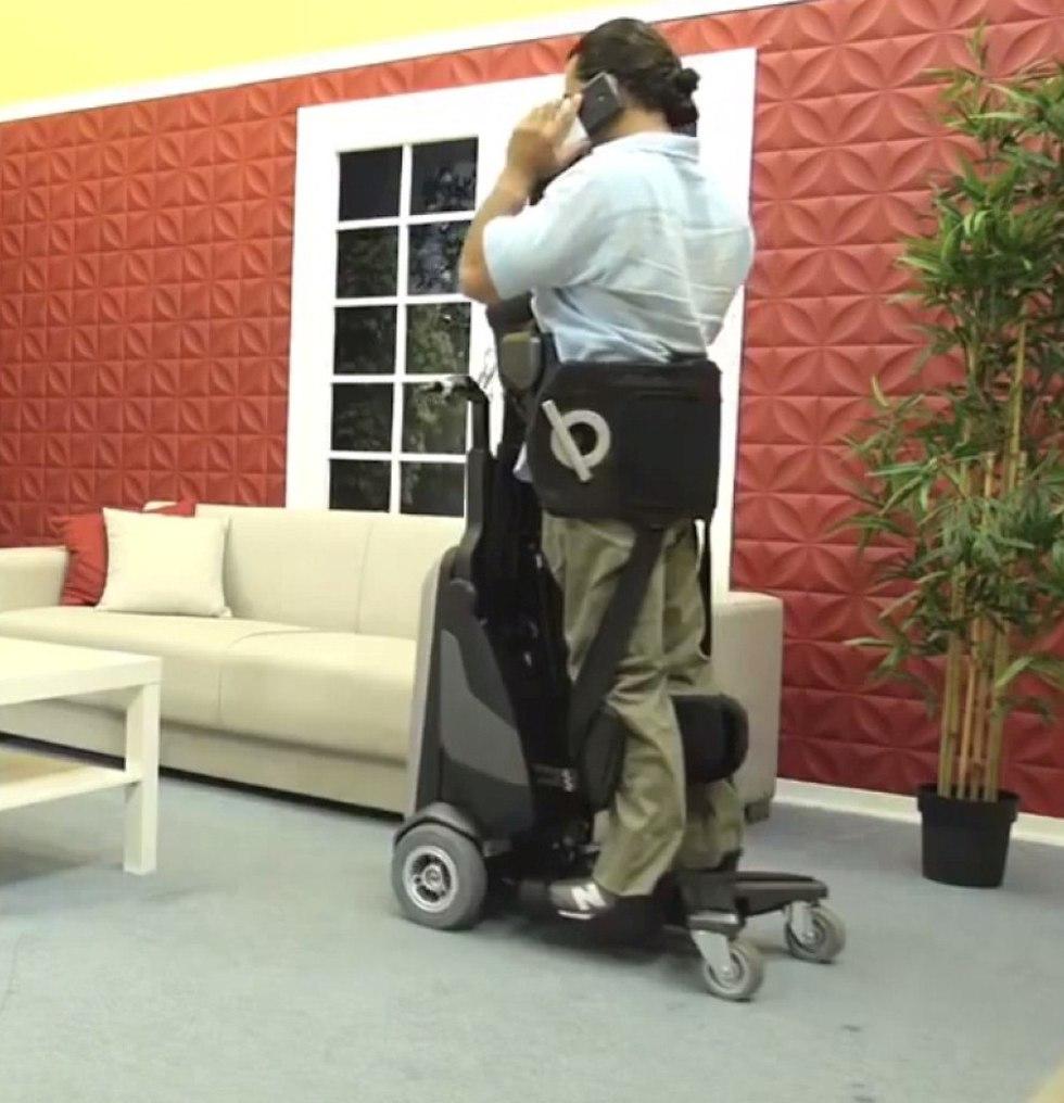 חדש: כיסא גלגלים שמעמיד את הנכים על הרגליים 892135340931959801016no