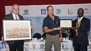 צילום: © UNEP/AEWA Secretariat