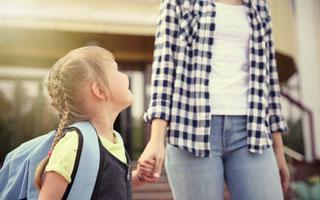 משפחה (צילום: Shutterstock)