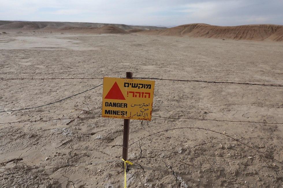 (Photo: EPA)