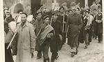 גיוס עובדי כפייה בתוניסיה ()